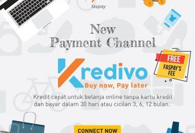 payment gateway berlisensi