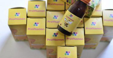 manfaat madu untuk balita