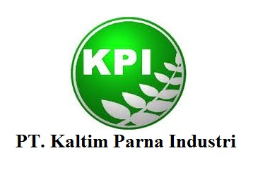 PT Kaltim Parna Industri