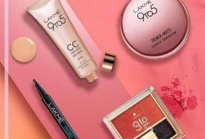 Kosmetik Indonesia
