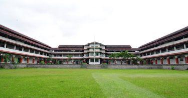 boarding school terbaik