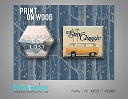 print walpaper