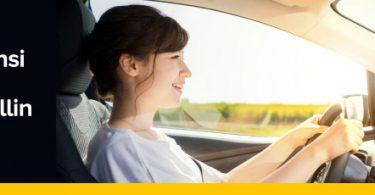 Harga asuransi mobil all risk