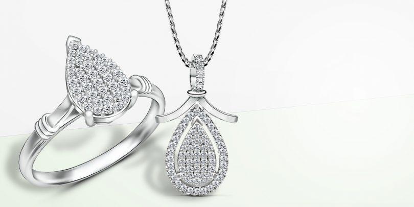men's jewelry indonesia