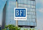 pinjaman online jaminan bpkb