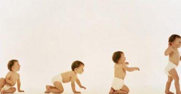 susu pertumbuhan untuk anak