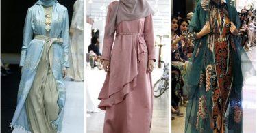 Tips Memilih Pakaian