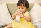 sukrosa dalam susu formula