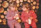 artikel kesehatan anak