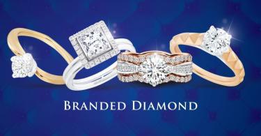 harga cincin nikah